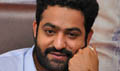 NTR Interview of Janatha Garage