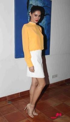 Picture 2 of Nargis Fakhri