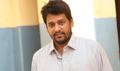 Oru Kidayin Karunai Manu Launch