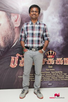 Picture 2 of A.R. Murugadoss