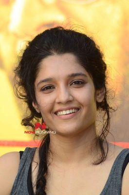 Picture 4 of Ritika Singh