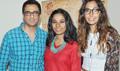 Special Screening Of Chauranga