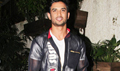 Special screening of MS Dhoni by Sushant Siingh Rajput
