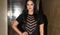 Sunny Leone promotes 'Raees'