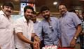 Kamala Cinemas Felicitating Velainu Vandhutta Vellaikaaran Team