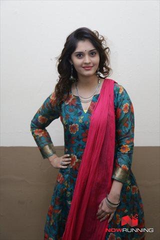 Picture 1 of Surabhi