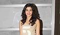 Alia Bhatt celebrates Children's Day with Dear Zindagi promotions