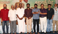 Joker Thanks Giving Success Meet