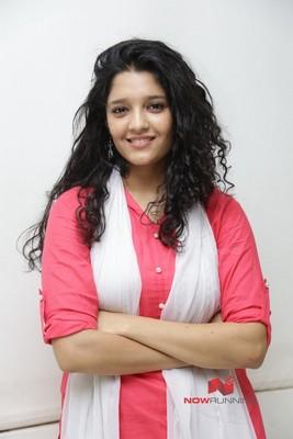 Picture 1 of Ritika Singh