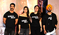 First look launch of Udta Punjab