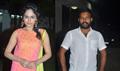 Ulkuthu Movie Audio Launch
