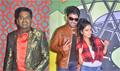 Vithi Mathi Ulta Movie Shooting Spot