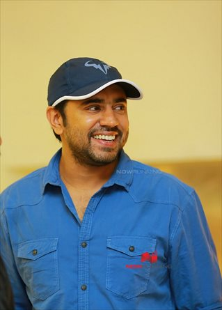 Picture 4 of Nivin Pauly
