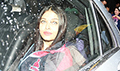 Aishwarya Rai, Anil Kapoor and Rakeysh Om Prakash snapped post meeting on movie 'Fanney Khan'