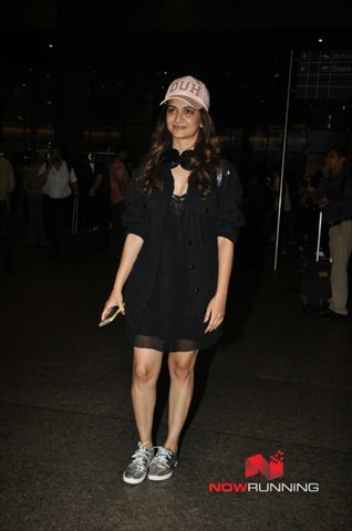Picture 3 of Vaani Kapoor