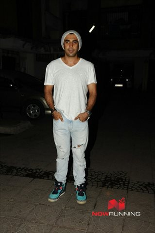 Picture 2 of Amit Sadh
