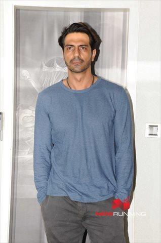 Picture 3 of Arjun Rampal