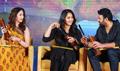 Baahubali 2 Malayalam Audio Launch
