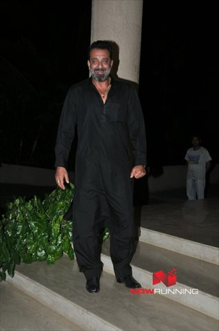 Picture 3 of Sanjay Dutt