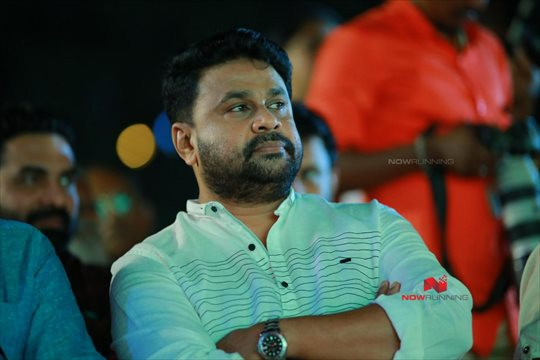 Picture 3 of Dileep