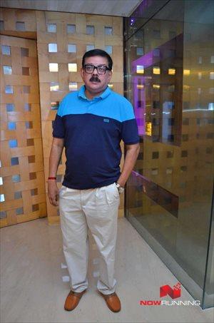 Picture 1 of Priyadarshan