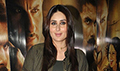 Kareena Kapoor Khan and others grace the screening of Rangoon