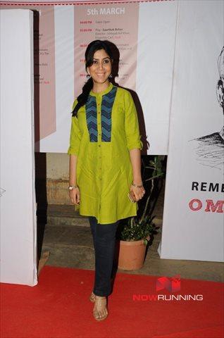 Picture 3 of Sakshi Tanwar