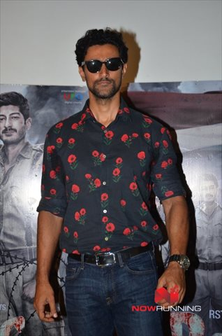 Picture 1 of Kunal Kapoor