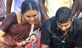 Nadodi Kanavu Movie Working Stills