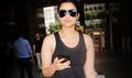 Parineeti Chopra returns from 'Golmaal Again's Hyderabad schedule