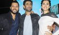 Premiere of Running Shaadi with starcast and celebs