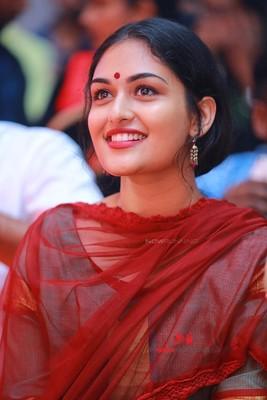 Picture 4 of Prayaga Rose Martin