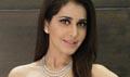 Rashi Khanna @ Jai Lava Kusa Audio