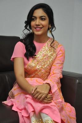 Picture 1 of Ritu Varma