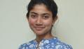 Sai Pallavi Fidaa Promotions