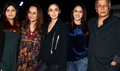 Special screening of 'Badrinath ki Dulhania' with cast and crew