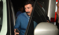 Sunny Deol snapped on the sets of 'Bhaiyyaji Superhit'