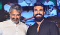 Sye Raa Motion Poster Launch