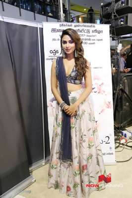 Picture 3 of Amala Paul