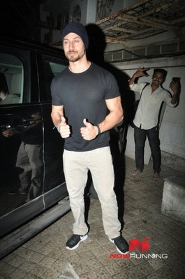 Picture 2 of Tiger Shroff