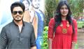 Vinnaithandi Vantha Angel Movie Audio Launch