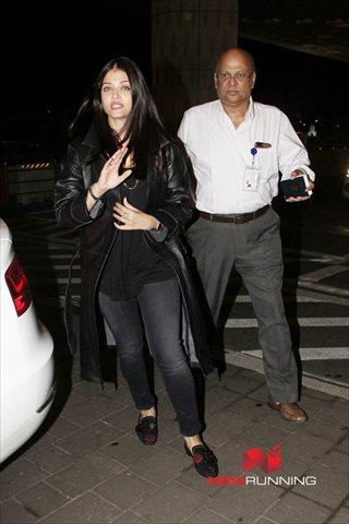 Picture 2 of Aishwarya Rai