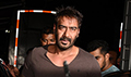 Ajay Devgn, Parineeti Chopra, Tusshar Kapoor, Arshad Warsi and others snapped on the sets of Golmaal Again