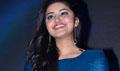Anupama Parameshwaran Latest Photos