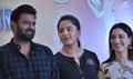 Baahubali Movie Audio Launch and Press Meet