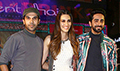 Audio release of the film Bareilly Ki Barfi
