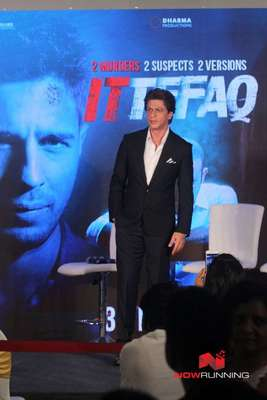 Picture 3 of Shah Rukh Khan