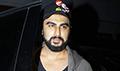 Arjun Kapoor celebrate the opening weekend success of their film Half Girlfriend