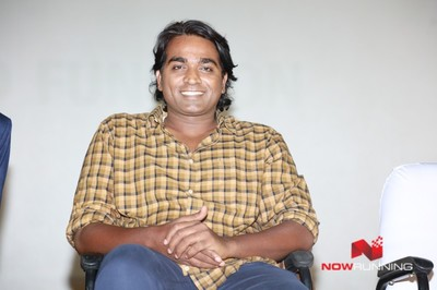 Vijay Sethupathi Gallery