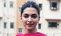 Deepika Padukone promotes 'Padmavati' in Mumbai